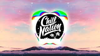 ChrisLee - Make a Move thumbnail
