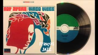 Roy Ayers - The Ringer (1967) JAZZ