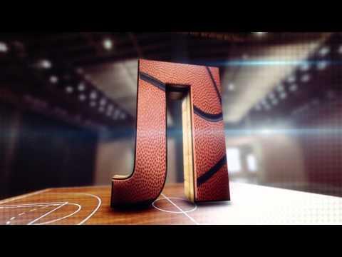 Азбука баскетбола