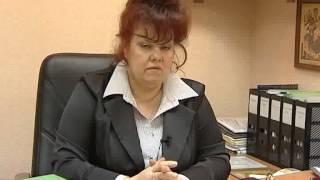 Призвание   адвоката (ГТРК Бира.2010)