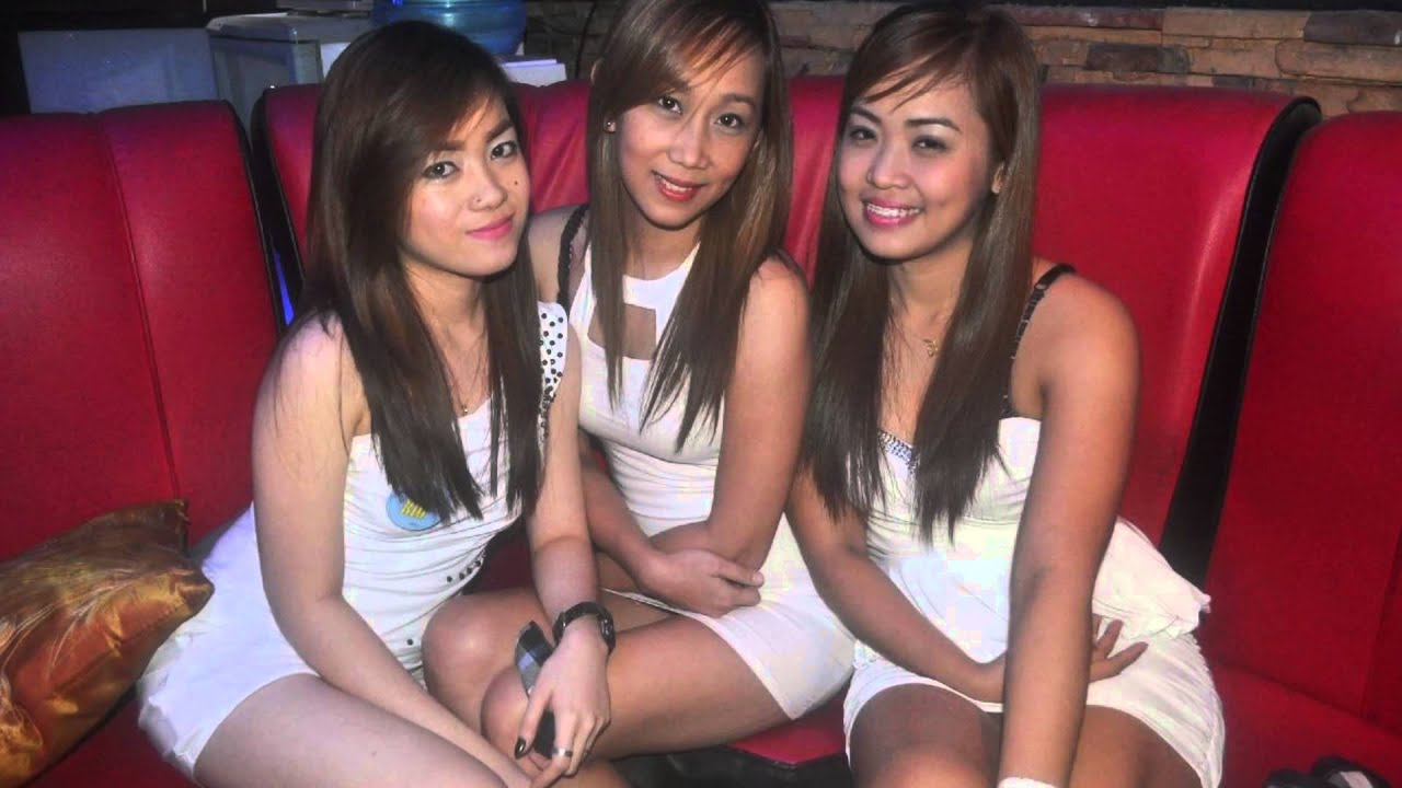 makati Manila girls