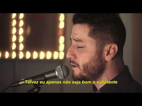 Thumbnail: I'm Not The Only One - Sam Smith (Boyce Avenue acoustic cover) legendado