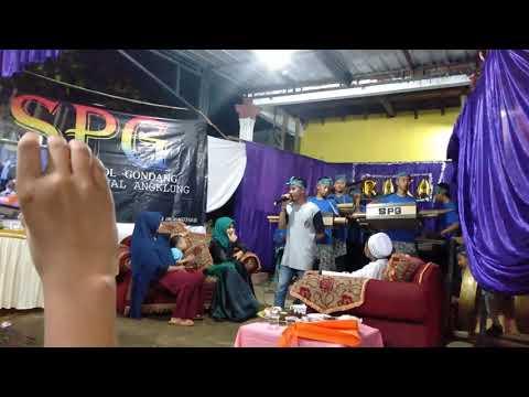 Saudara Patrol Gondang - Malang Pancen Rame Voc Adi Jum