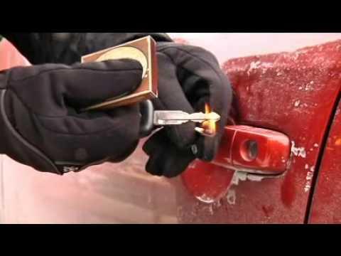 fixing-frozen-locks:-lauren-fix,-car-coach