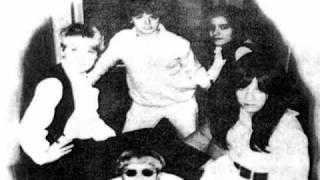 60s Garage Girl Bands (pt. 7)