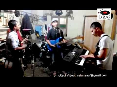 Dara Manisku Koes Plus   D'RAS (Cover)
