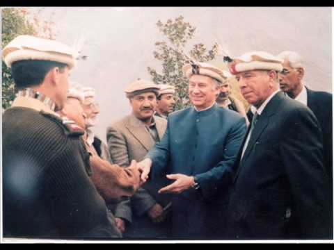His Highness Prince Karim Aga Khan