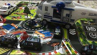 Lihgfw Children's Oversized Airplane Toy