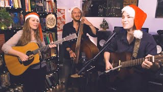 Jingle Bells - Reina del Cid trio