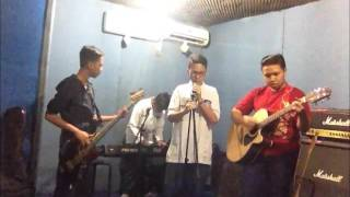 I Will Fly ten2five Cover by 22/7 Band