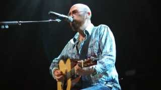 Corey Smith - F*** the Po Po
