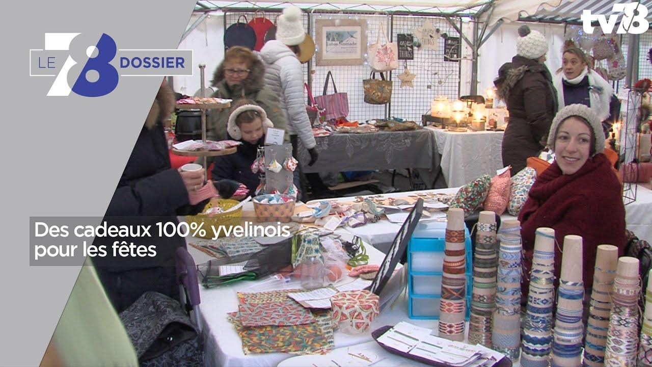 7-8-le-dossier-des-cadeaux-100-yvelinois-pour-les-fetes