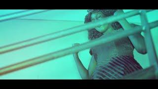 Vya Alexis - Jangu Eno - music Video