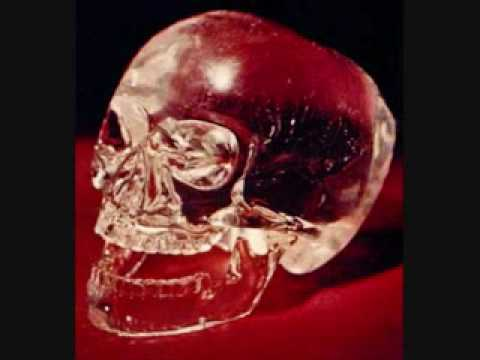 Power of the Mayan Crystal Skulls Pt 1 of 12 Video