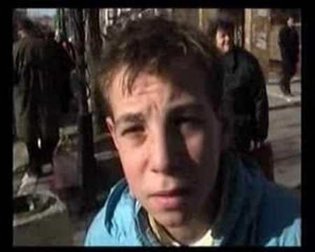 tv-devic-smederevska-palanka-srbija-serbia-22.11.2007prosjak
