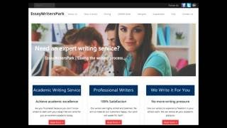 online custom essays  essaywriterspark com we are a custom essay writing service looking to relieve students of all the academic pressure our essay writing service