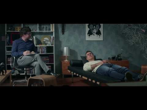 cine-terapia---las-7-cajas-de-pandora-(trailer-5)