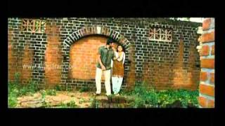 Kullanari Koottam Movie Trailer Aynagran HD Quality