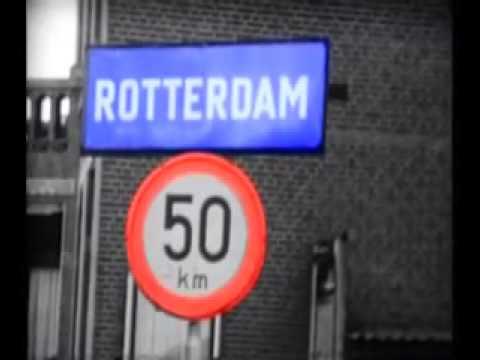 Amazing Stroopwafels - Rotterdam