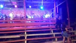 Download Mp3 Sasando Band  Senakin  Pangaloknyu Wiwid Balabih
