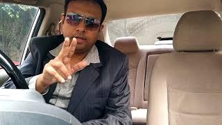 Zero Depreciation Car Insurance Hidden Terms in Hindi
