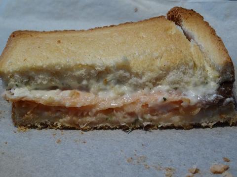 croque-saumon-boursin