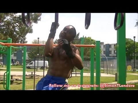 CALISTHENICS: How To Do ONE ARM PULL UPS/CHIN UPS! [TUTORIAL]