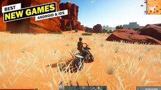 Top 10 Best Nęw Android & iOS Games Of September 2021! (Offline/Online)