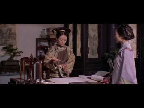 crouching-tiger,-hidden-dragon---official®-trailer-[hd]