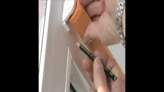 видео Ролл шторы Алматы
