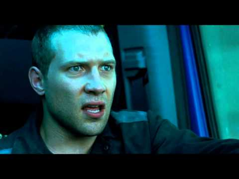 "A Good Day To Die Hard | 20"" TV Spot HD 