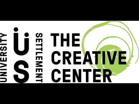 Monologue Showcase | The Creative Center