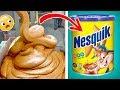 5 Alimentos que No volverás a Comer Luego de Ver Esto | PARTE 2