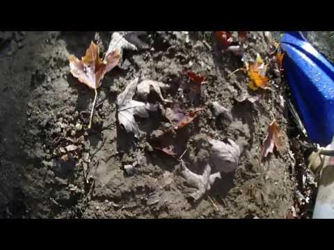 DJ's pov badlands dirt bike trip video 2