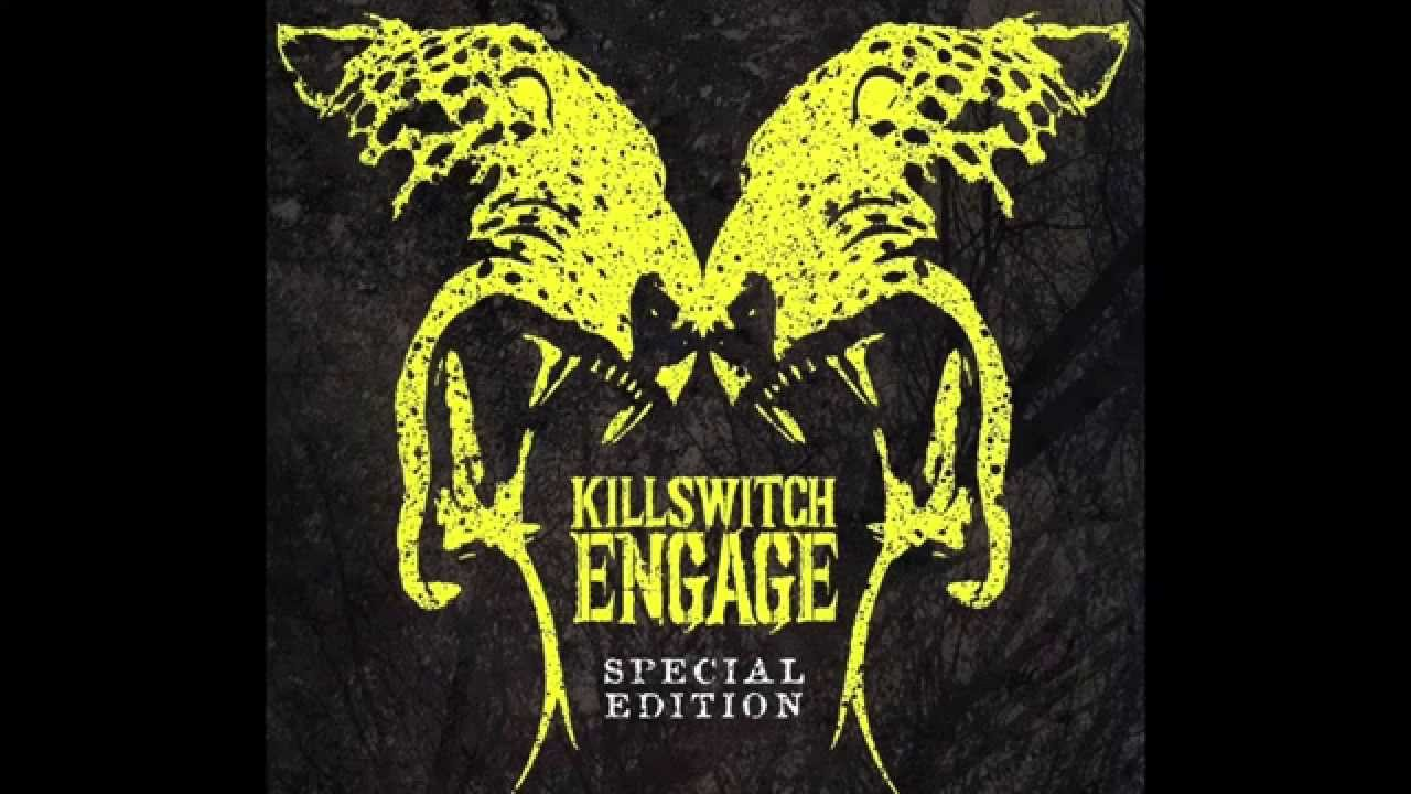 killswitch-engage-this-is-goodbye-pdslash