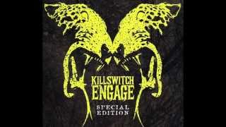 Killswitch Engage - This Is Goodbye