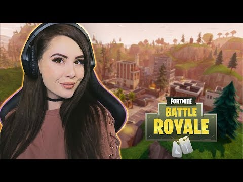 FORTNITE BATTLE ROYALE - I'M BACK! NEW INCOMING MAP UPDATE + MORE! (FORTNITE BATTLE ROYALE)