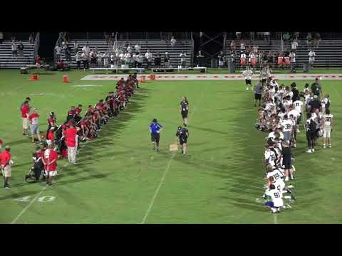 Livestream: Ridley High School (PA) Vs. Cooper City High School (FL)