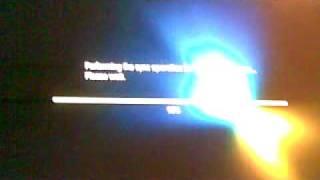 Unreal Tournament III (PlayStation®3)