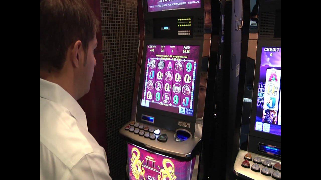 Игровые автоматы кексы играть бесплатно