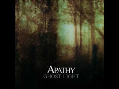 Top 10 Opeth inspired bands