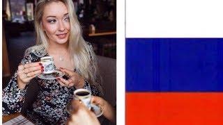 Rusya'da 'normal bir hayat' için ne kadar para gerekiyor?