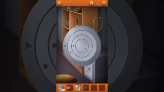 Crime Files Gameplay Case 2 The Dangerous Game