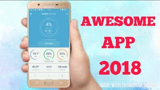 Best Android secret App   Amazing Android App 2018   Free Apps 2018