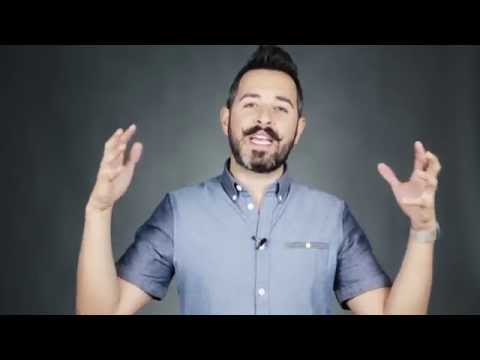 Rand Fishkin: 3 Biggest SEO Myths