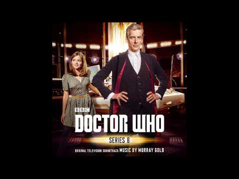 Doctor Who Series 8 - Bonus - Mummy on the Orient Express: Don't Stop Me Now (Feat. Foxes)