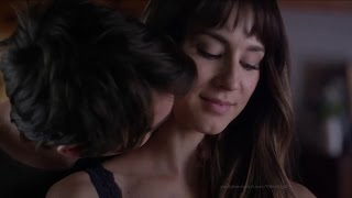 Girlfriend-Spencer Wren And Melissa Tribute (Pretty Little Liars)