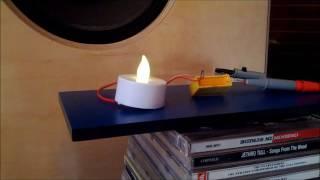 Ikea dunstabzugshaube lampe flackert ikea dunstabzugshaube lampe