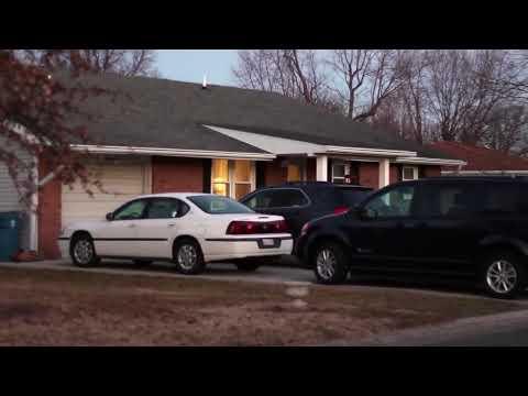 The Most SHOCKING Psychiatry Documentary EVERиз YouTube · Длительность: 1 час47 мин57 с