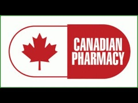 Canadian Pharmacy Scam